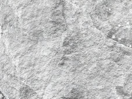 달 같은 돌 질감 0225