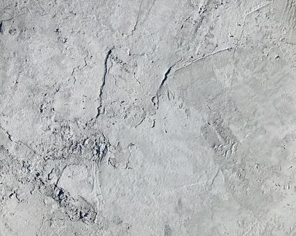 콘크리트 벽 텍스처 (8)