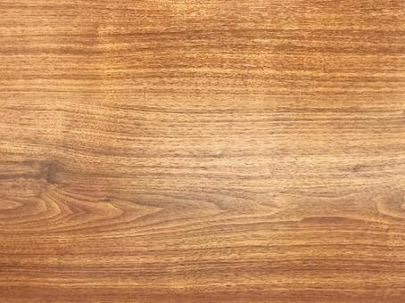 Wood grain texture brown
