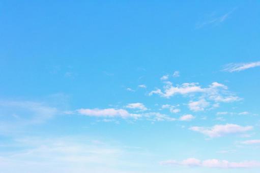 Sky Sky Background Blue Sky Light Blue Sky Sky and Clouds Sky and Blue Sky