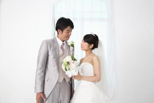 Bride and groom 29