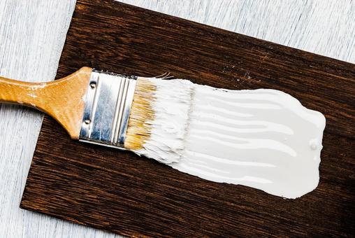 Paint paint