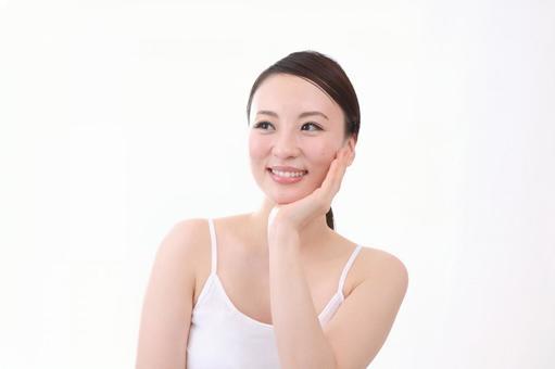 Beauty image (female) 15