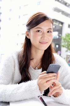 Japanese Pretty Girl 66