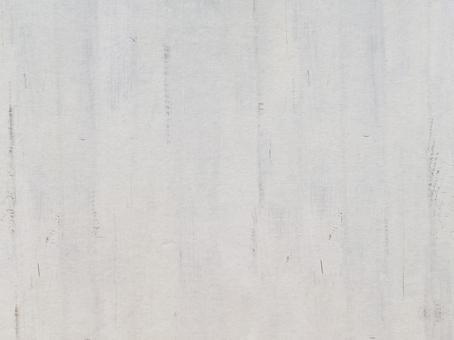 흰색 페인트 도장 업
