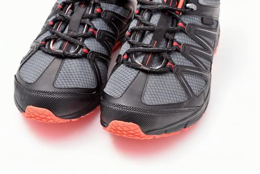 Sneakers Athletic Shoes