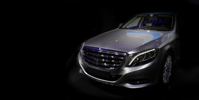 Car Imported Car Luxury Image Background Background Free Copy Space