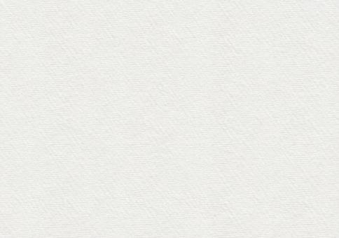 배경 질감 흰색 종이 엠보싱 일본식 거친 요철 벽지