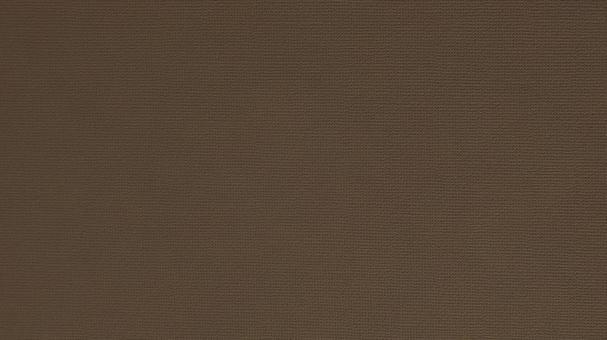 Dark brown dark brown cross wallpaper