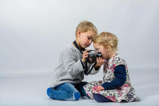 Boasting a camera 5