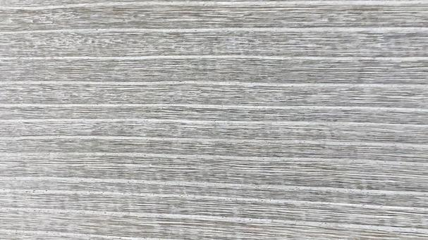 Wood grain texture gray background material