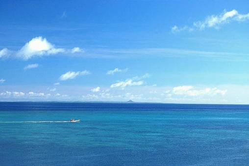 Okinawa Tani Bay 2
