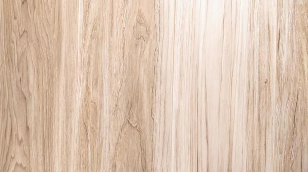 Beautiful wood grain vertical pattern background material image 16: 9