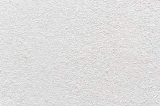 紋理紋理白牆