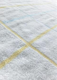 Background (Towel) [Towel] -060