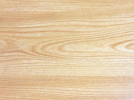Wood grain material light beige