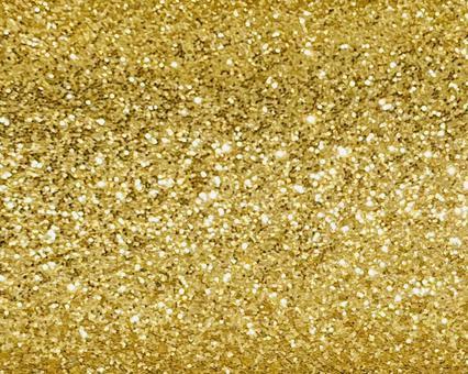 Glitter glitter texture gold (6)