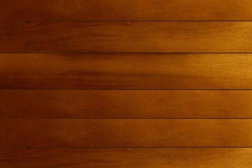 Simple wood texture 5