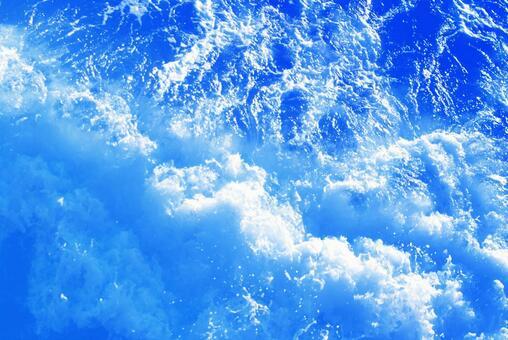 Sea_splash_35