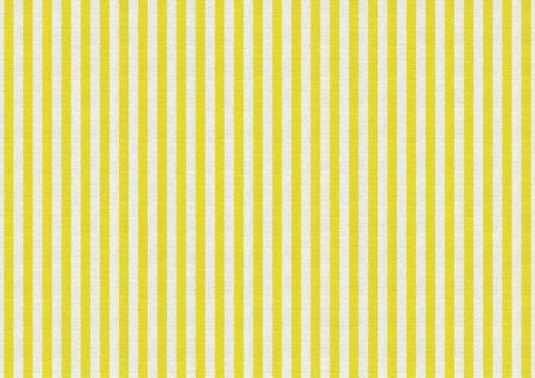Stripe texture vertical 05 [Campus / Yellow]
