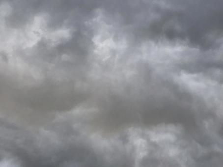 미묘한 色雲