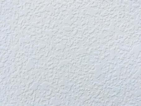 White outer wall texture