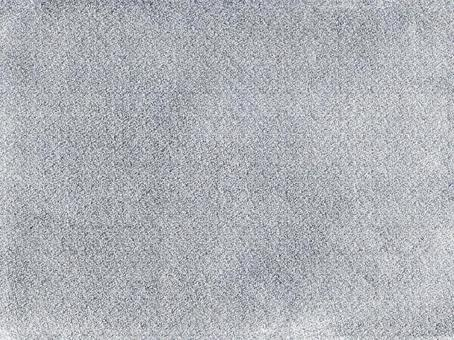 Silver drawing paper_Rough texture