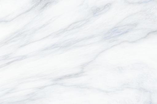 Marble gray diagonal pattern background material