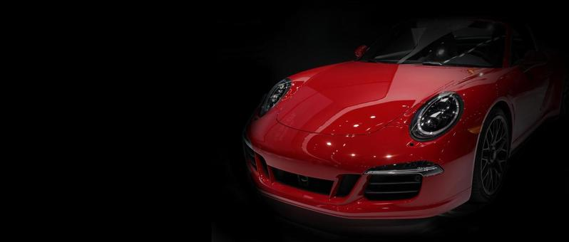 Imported car luxury image background background free copy space