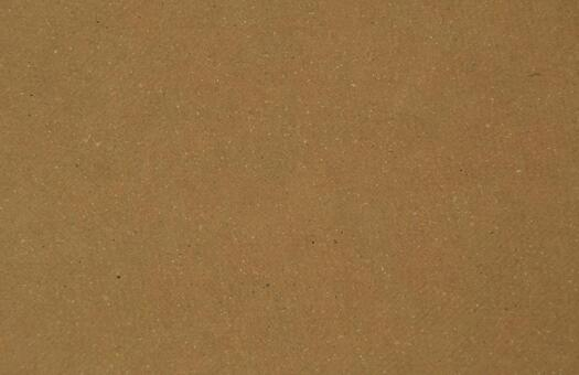Craft board background material