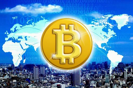 Bit coin world 2