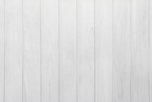 Shiraki texture