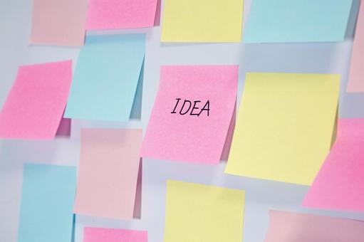 Brainstorming _ 5