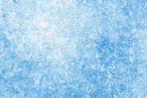 Background texture Blue Japanese paper Winter Cool feeling Cool feeling Refreshing cool Summer