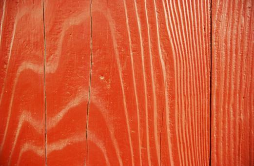 Wood panel 8