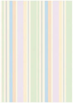 Background Material · Design · Colorful wire pastel