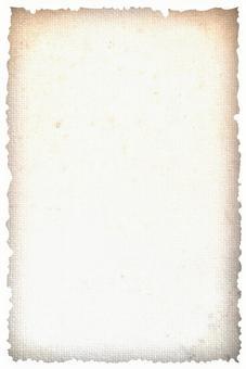 Retro paper 5