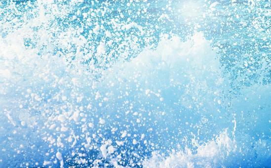 Sea_splash_110