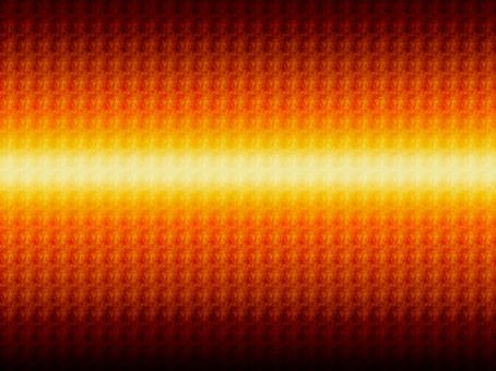 Background texture material 03