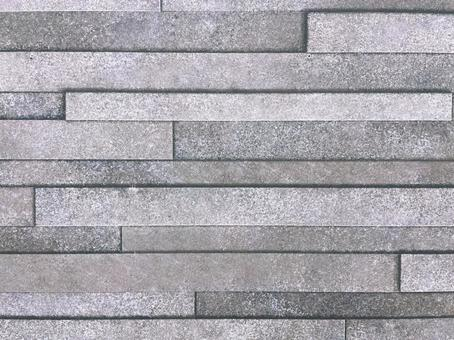 Background / texture material_block wall outer wall
