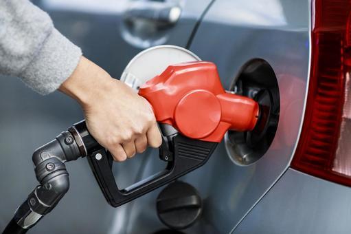 ガソリンスタンドの写真素材|写真素材なら「写真AC」無料(フリー)ダウンロードOK