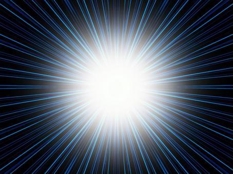 Background - Light 36