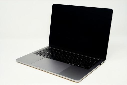 13 inch laptop mac