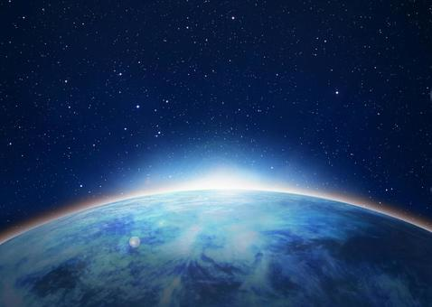 Dawn of the earth 2