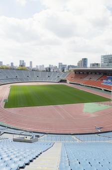 National Arena 2