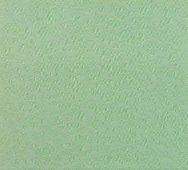 Paper Green Green Embossed Texture Background Natural Drawing Paper Wallpaper Pattern Pattern