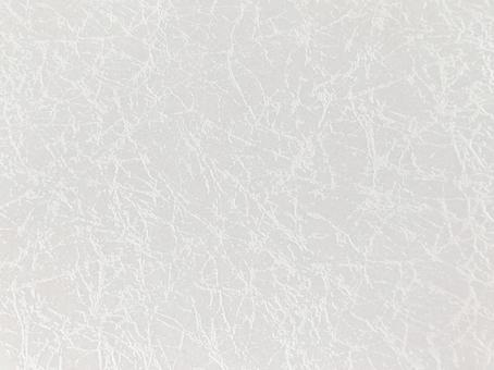 日式/日本紙/壓花/豪華/日式房間/材質質感/牆紙/圖像/白/紙/白