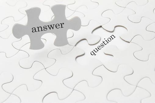 Business image-answer and question