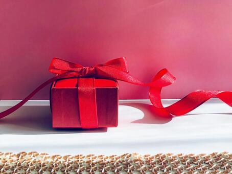 선물 이미지