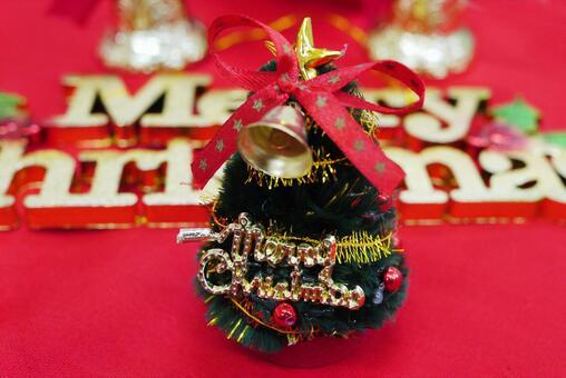 Christmas_decoration_4